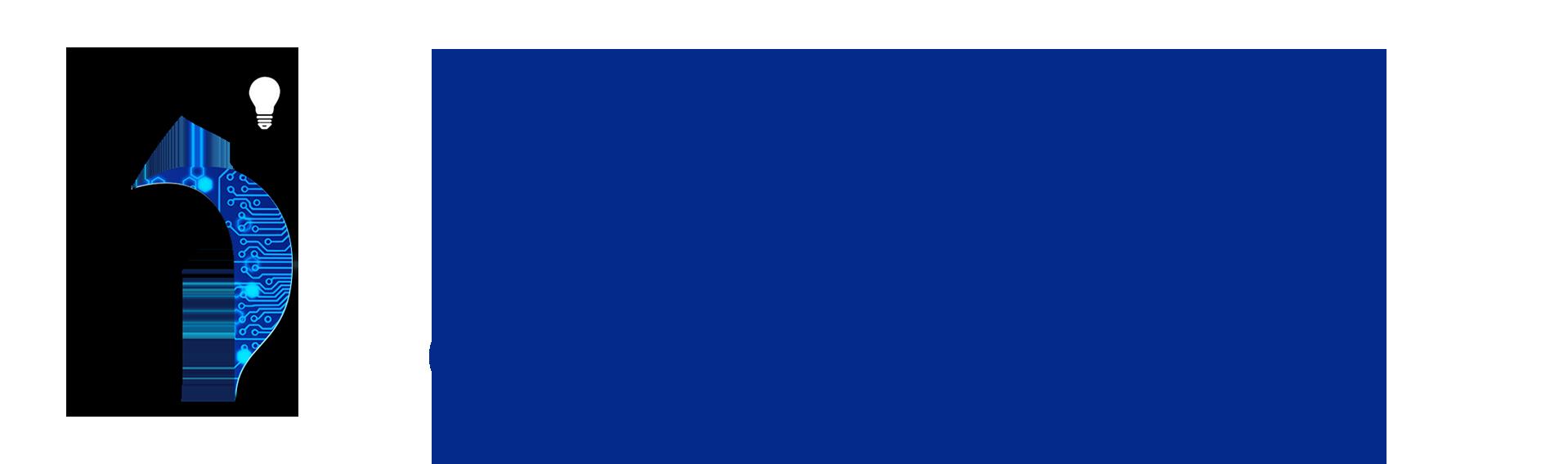 hi-impact consultancy