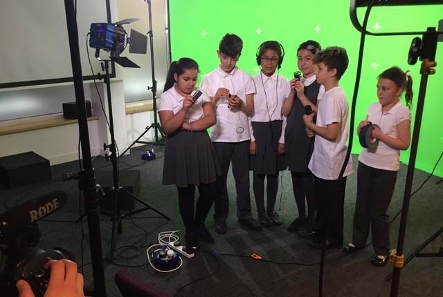 Pupils film skills a.jpg.gallery
