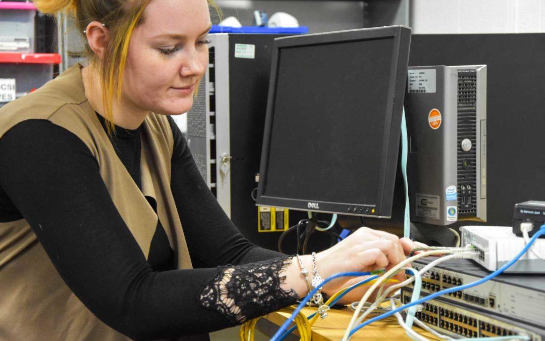 Top Ten Tips from Technicians