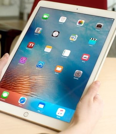 Top Tips for using Apple Technology