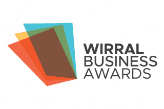 hi-impact shortlisted in Wirral Business Awards 2019