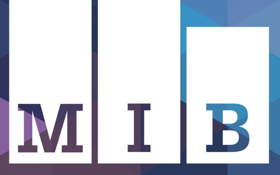 hi-impact shortlisted at upcoming MIB Awards 2019!