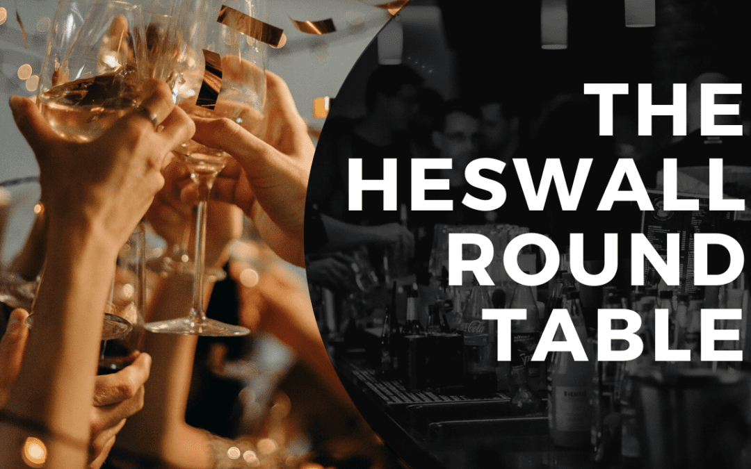 The Heswall Round Table