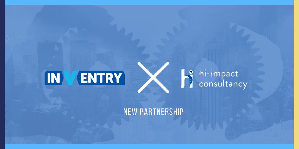 InVentry Partnership